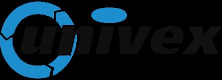 Univex logó